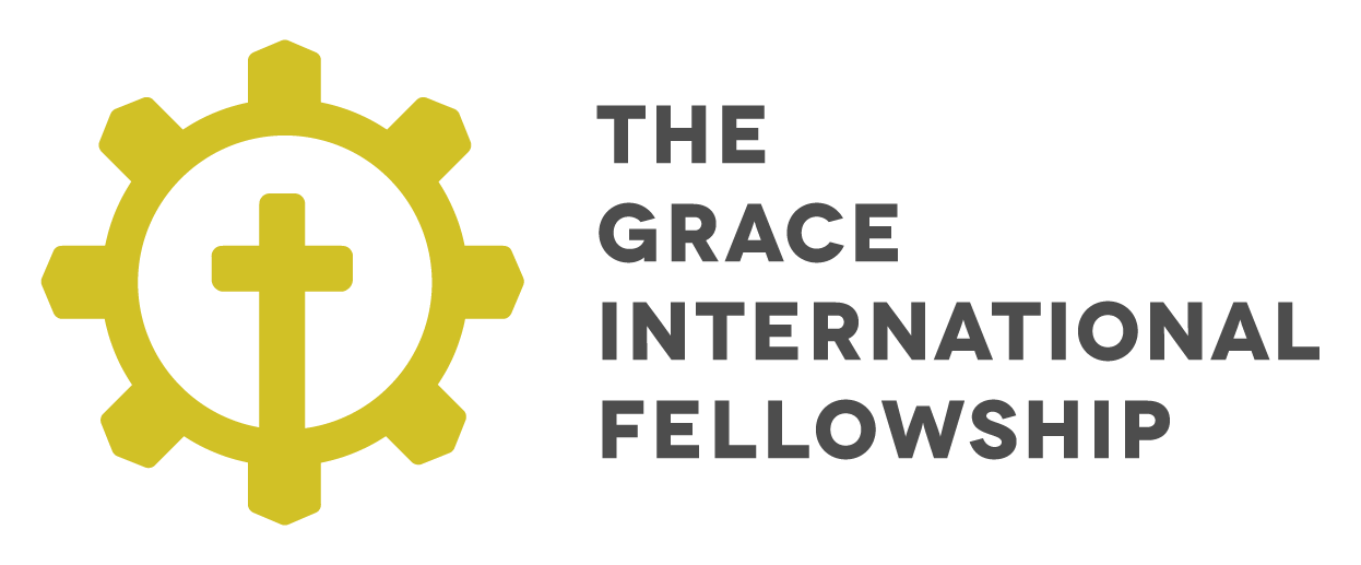 The Grace International Fellowship - Orlando