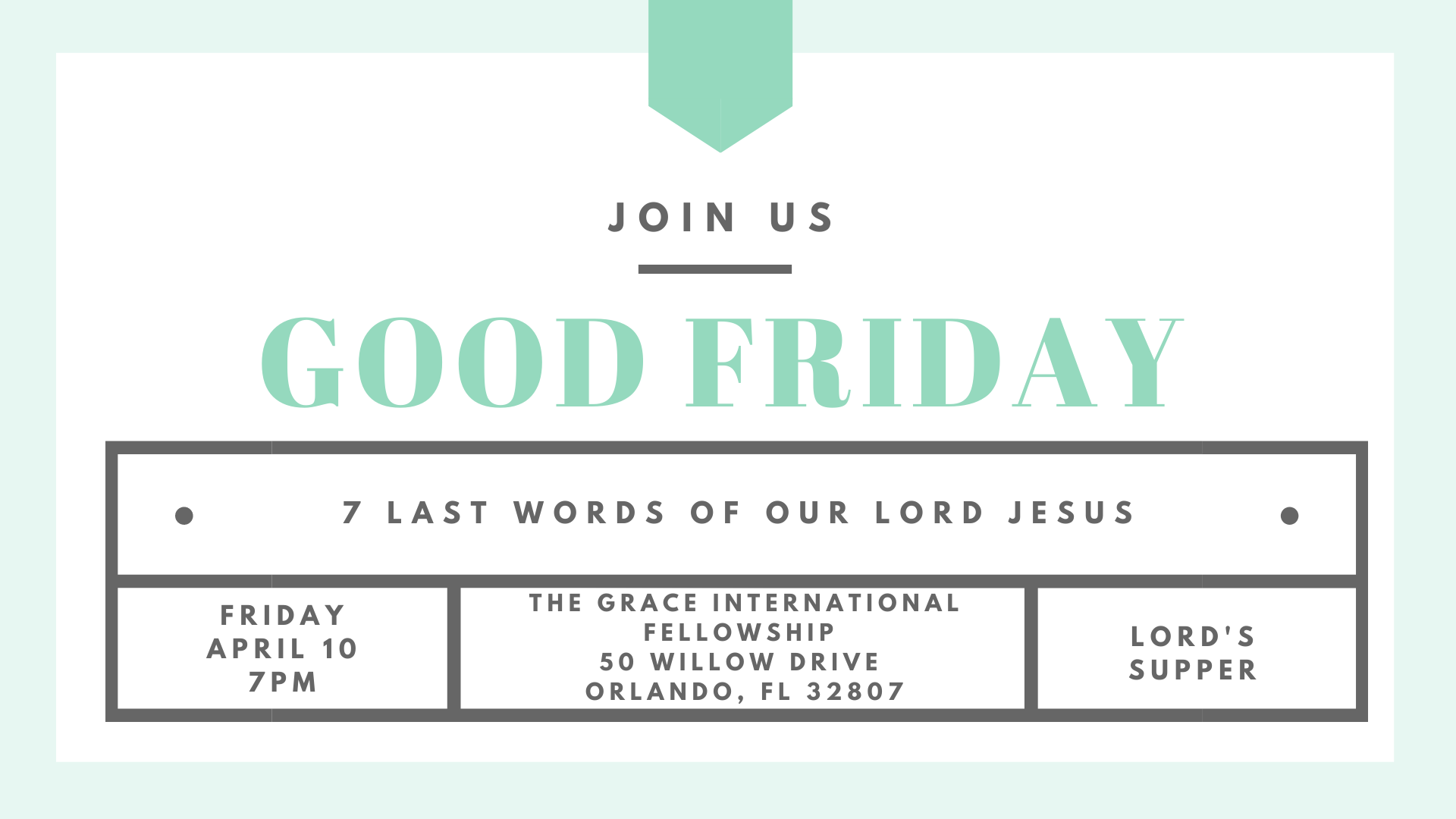 good friday-2